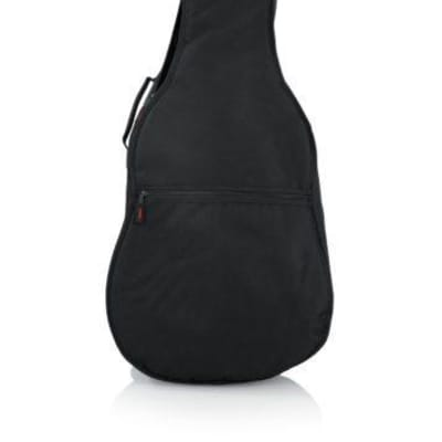 Gator Cases GBE Series Dreadnought Guitar Gig Bag