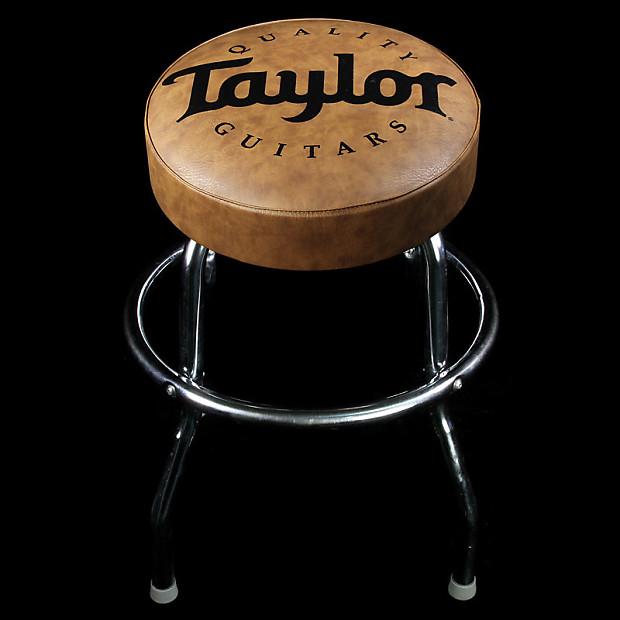 Fine Taylor Bar Stool 24 Ibusinesslaw Wood Chair Design Ideas Ibusinesslaworg