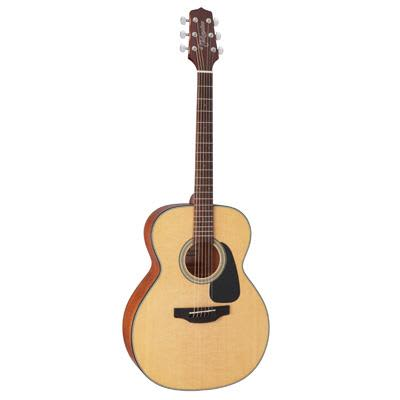 Takamine GN10 Satin Acoustic Guitar for sale