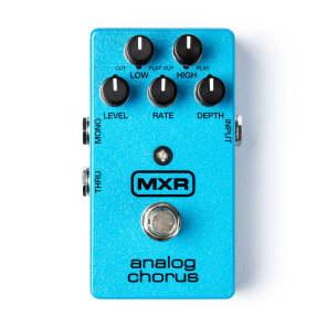 MXR Analog Chorus for sale