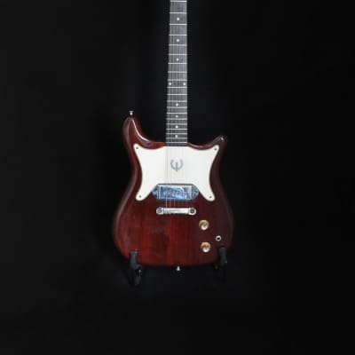 Epiphone Coronet 1964 for sale