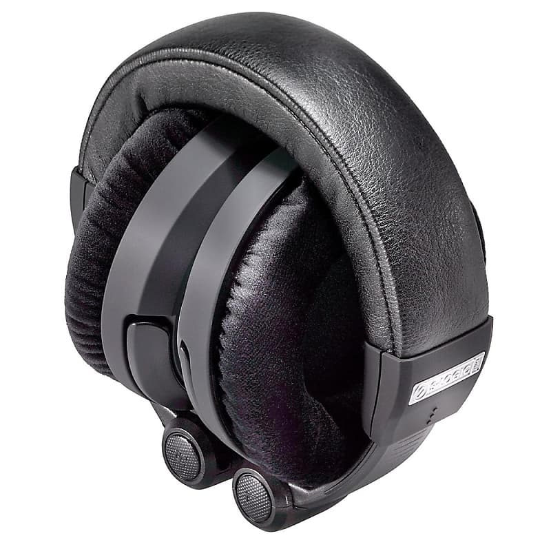 ultrasone pro 900i stereo headphones regular music123 reverb. Black Bedroom Furniture Sets. Home Design Ideas