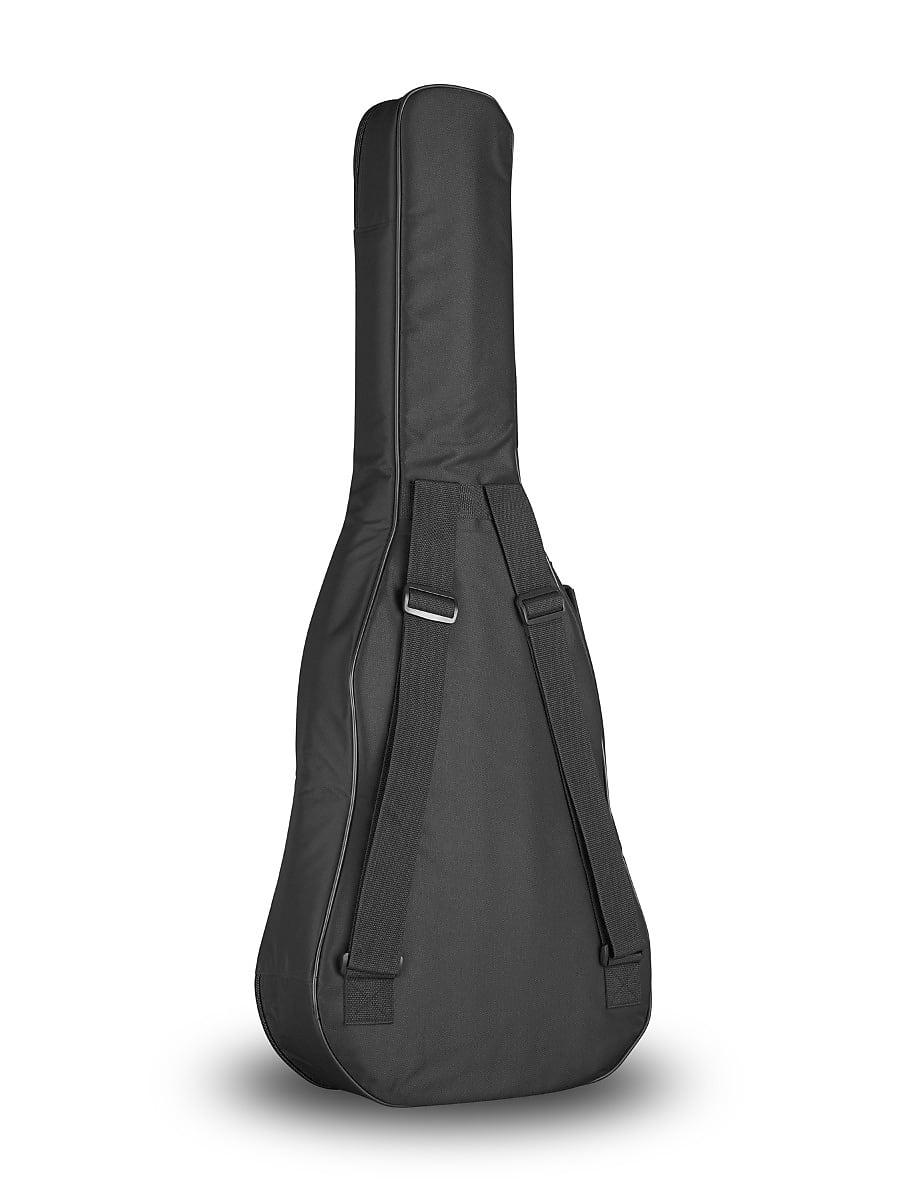 Access UpStart Small Body Acoustic Guitar Gig Bag ABUSA1
