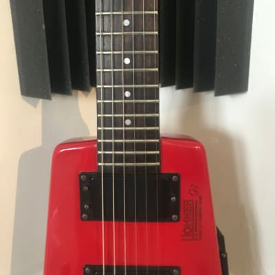 Hohner G2 80's for sale