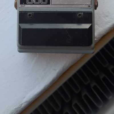 DOD FX 20-B Stereo Phaser for sale