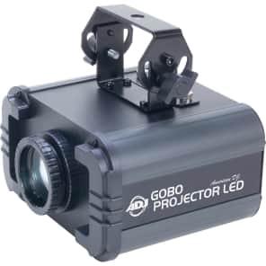 American DJ GOB548 Gobo-Projector LED Effect Light