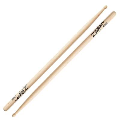 Zildjian ZG9 9-Gauge Drum Sticks