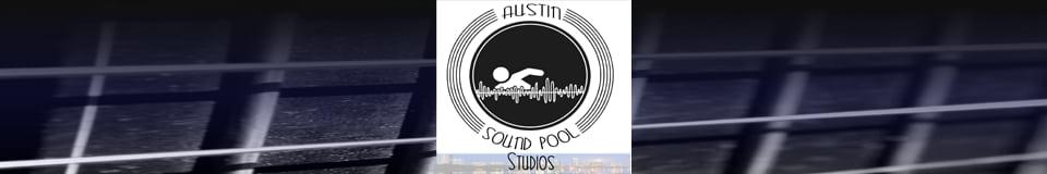Sound Pool Studios - Austin