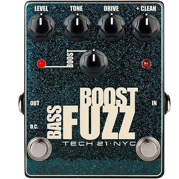 bass boost fuzz sound guitar effects pedal amp metallic reverb. Black Bedroom Furniture Sets. Home Design Ideas