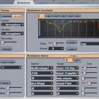 Crystal Soft Synthesizer image