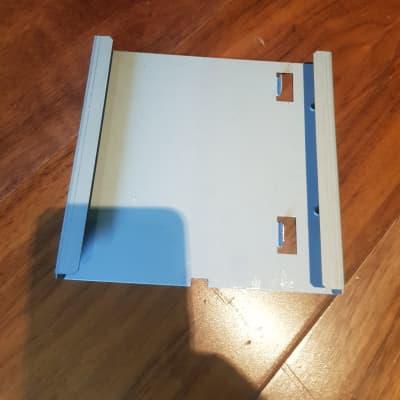 Korg pa1xpro cd-rw tray