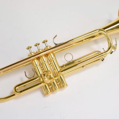 Trumpets and Cornets | Reverb