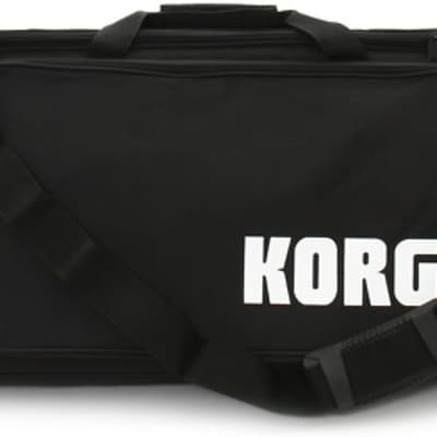 Korg SC-KROME 73 Keyboard Gig Bag