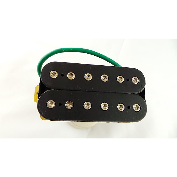 Generous Two Humbuckers 5 Way Switch Big Hh 5 Way Switch Wiring Flat Gretsch Wiring Harness Solar Panel Diagram Youthful Solar Panel Wiring Guide GraySolar Panel Diagrams Dimarzio Dp 155 Bk Tone Zone Black