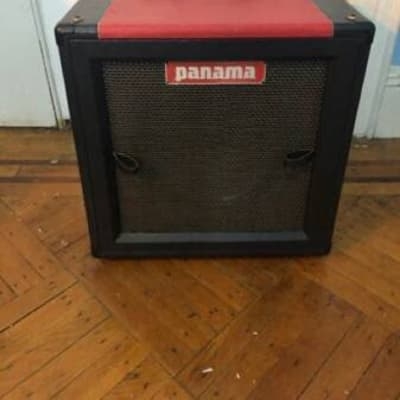 Panama Tonewood 1x12 cabinet for sale