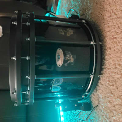 Sound Percussion Lab Marching Snare Drum