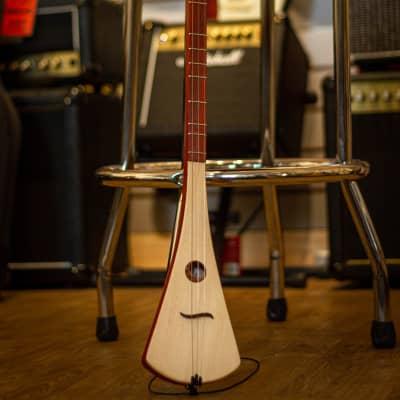 Strumstick D-33 for sale
