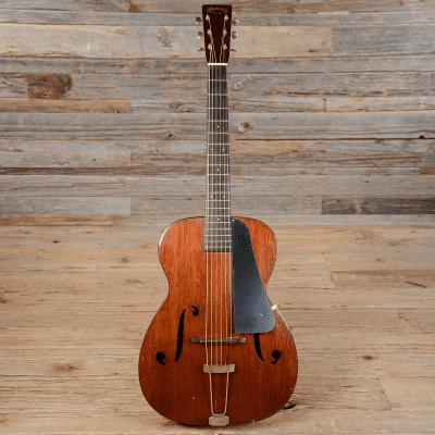 Martin R-17 1932 - 1942