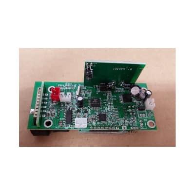Z-USBPORTN MODULE LECTEUR MP3 USB//SD POUR PORT8VHF-BT IBIZA