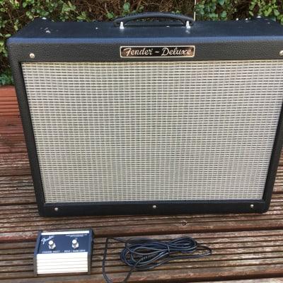 Fender Fender Hot Rod Deluxe – USA – EXCELLENT! for sale