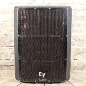 "Electro-Voice SxA100 2-Way Full Range 12"" Powered Speaker"