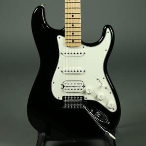 Fender Standard Stratocaster 2006 2017 Reverb >> Fender Standard Hss Stratocaster 2006 2017