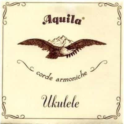 Aquila Concert Ukulele Strings
