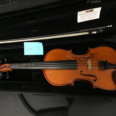 Classical Strings VL085 Violin 1/2 (REF#2192)