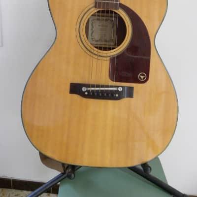 Guitare VITO de Noblet/Leblanc RARE for sale