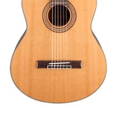 Jasmine JC-27 Natural Acoustic Guitar for sale
