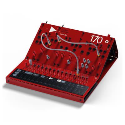 Teenage Engineering 170 Modular Synthesizer
