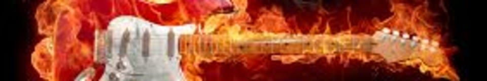 Firey Music & Lessons