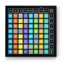 Novation Launchpad Mini MK3Grid Controller for Ableton Live (Open Box)