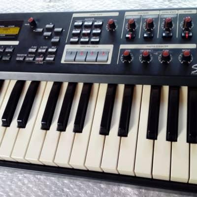 Hammond SK1 61 / Bag / Organ