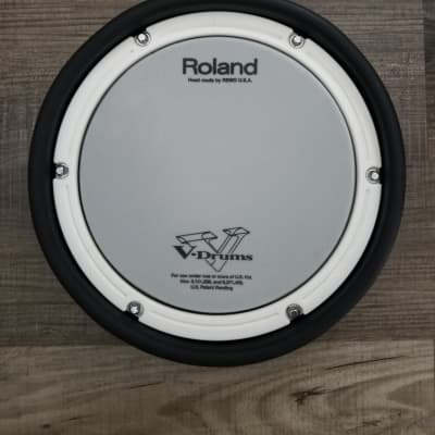 Roland PDX-8 V-Drum Snare Pad