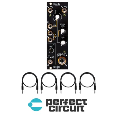 Make Noise Rosie Output Interface