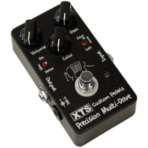 XAct Tone Solutions Precision Multi-Drive
