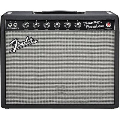 Fender 65 Princeton Reverb - 120V for sale