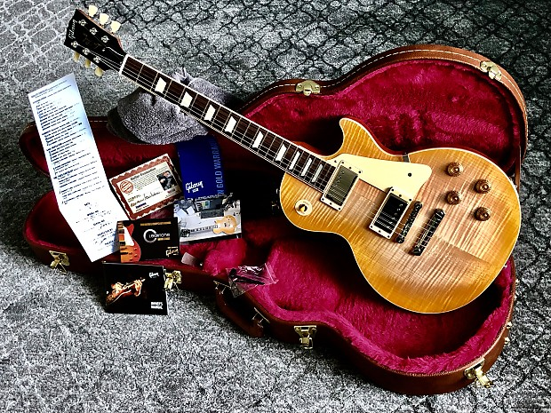 3 DAY LISTING!! THE BEST GIBSON LES PAUL DEAL ONLINE-R8 R9 1959 SPEC'D  TRADITIONAL FULLY LOADED