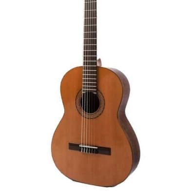 Chitarra classica spagnola Raimundo Mod. B for sale