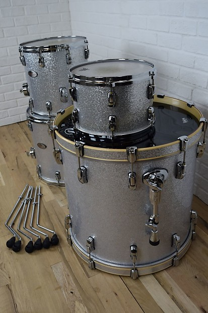 Pearl Drum Sets For Sale : pearl reference drum set kit near mint 2 floor toms used reverb ~ Russianpoet.info Haus und Dekorationen