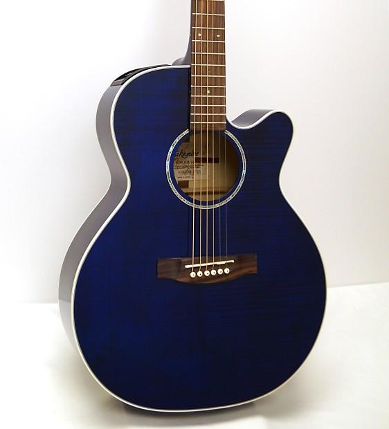 takamine eg440c stby nex cutaway acoustic electric guitar reverb. Black Bedroom Furniture Sets. Home Design Ideas