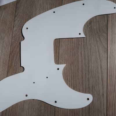 tele bass, tele mirrors, tele body, on 52 tele wiring harness