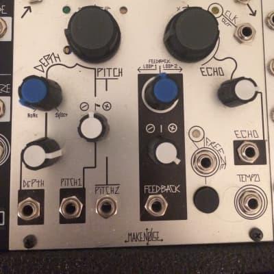 Make Noise Echophon (USED)