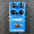 TC Electronic Flashback Delay and Looper FREE SHIPPING image