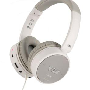 Vox amPhones Twin Amp Headphones