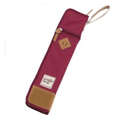 Tama TSB12 Powerpad Designer Stick Bag