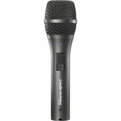 Audio Technica AT2005USB USB Microphone