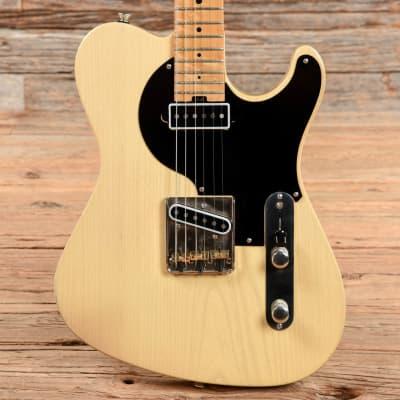 Asher Redd Volkaert Signature Model (#3 of 10) Blonde 2012 for sale