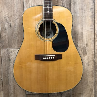 Encore TW350  Dreadnought for sale